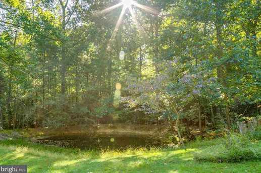 7978 Woodland Drive - Photo 16