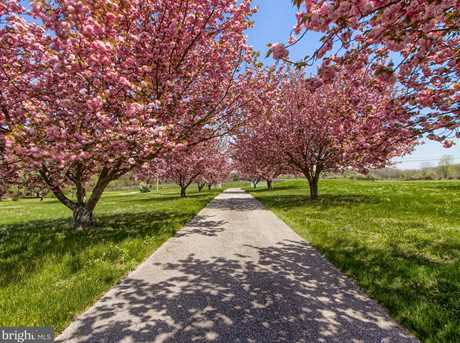 315 Camp Gettysburg Road - Photo 48