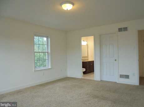 2874 Dewberry Road - Photo 28