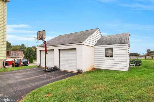 21 New Bridgeville Road - Photo 24