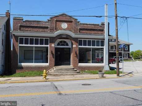 96 Main St N - Photo 1