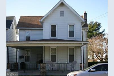 636 Third Street - Photo 1