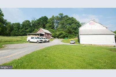 3535 Springwood Road - Photo 1