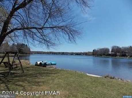 1481 Lakeview Drive - Photo 12