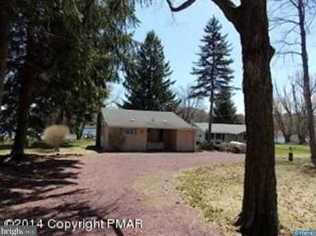 1481 Lakeview Drive - Photo 10