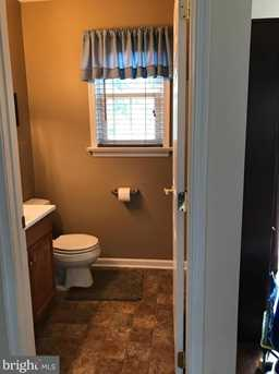 2689 Williamsburg Circle - Photo 6