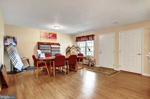 1332 Pleasant View Drive #BELLWOOD - Photo 4