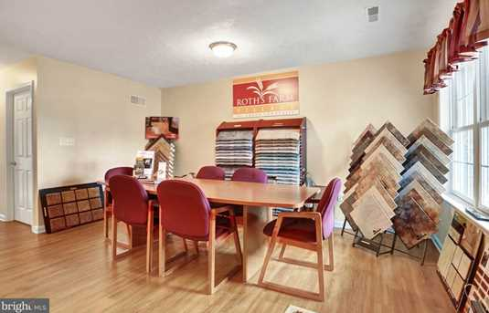 1332 Pleasant View Drive #BELLWOOD - Photo 6