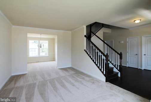 Ridge Crest Dr - Photo 12
