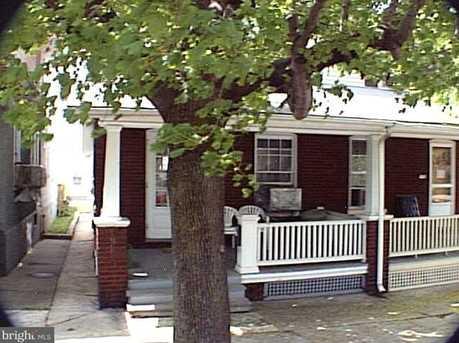202 S Albemarle Street - Photo 1