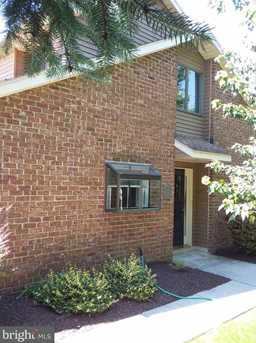 406 Deerfield Dr - Photo 2