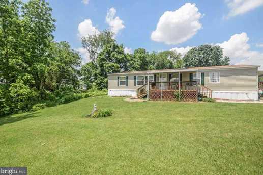 100 Chesapeake Estate - Photo 28