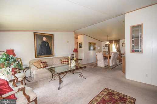 100 Chesapeake Estate - Photo 4