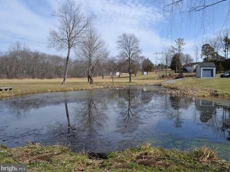 1350 Fishing Creek Valley Rd - Photo 30