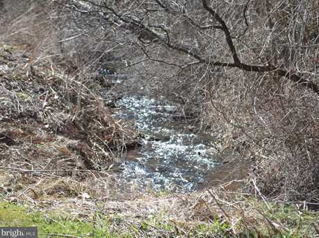 1350 Fishing Creek Valley Rd - Photo 28
