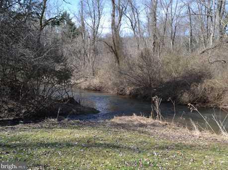 1350 Fishing Creek Valley Rd - Photo 32