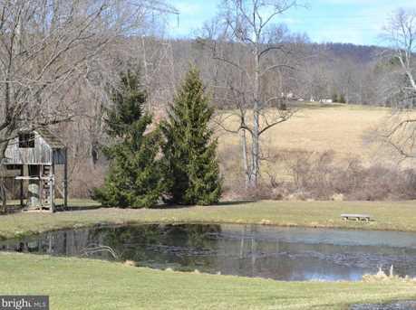 1350 Fishing Creek Valley Rd - Photo 26