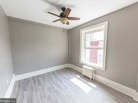 7 W Philadelphia St #4C - Photo 6