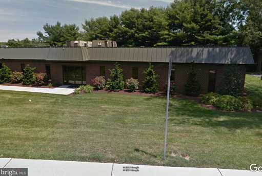 205 House Ave - Photo 1
