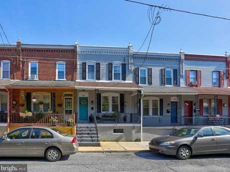 520 E Fulton Street - Photo 30