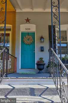 520 E Fulton Street - Photo 32