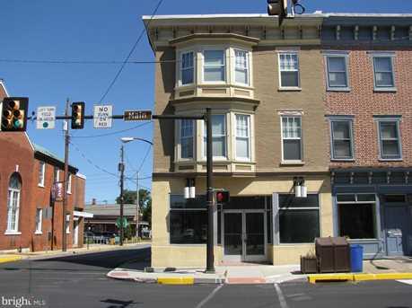 1 E Main St - Photo 1