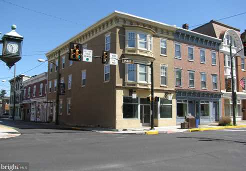 1 E Main St - Photo 2
