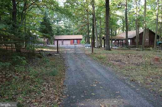 458 Pine Brook Drive - Photo 24
