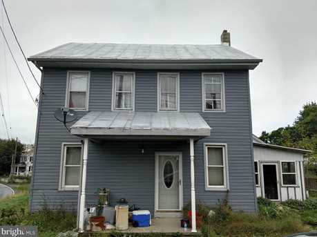1031 Frystown Road - Photo 1