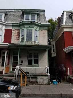 2127 Penn Street - Photo 1