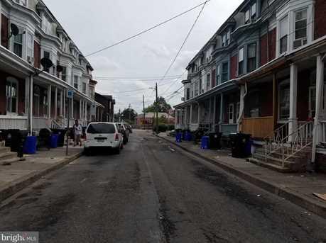 2127 Penn Street - Photo 2