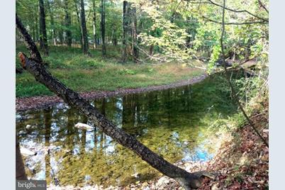 14, 16, 18, 20 Creek View Trail - Photo 1