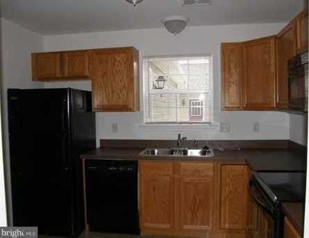 143 Seneca Street - Photo 6
