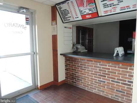 1237-1239 Roosevelt Ave - Photo 4