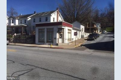 261 N Front Street - Photo 1
