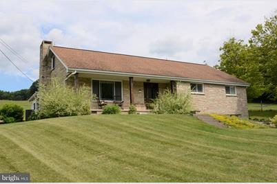 2348 Raystown Road - Photo 1