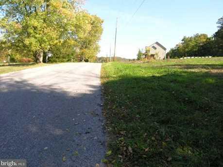 2933 Seitzland Road - Photo 10