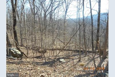 16 Dogwood Trail - Photo 1