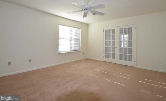 204 Coventry Ct - Photo 14