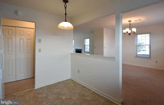 204 Coventry Ct - Photo 12