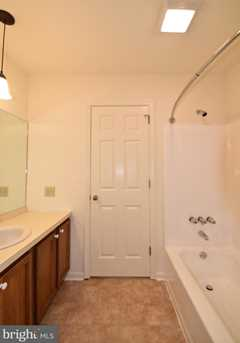 204 Coventry Ct - Photo 16