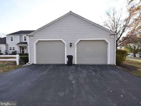 204 Coventry Ct - Photo 24