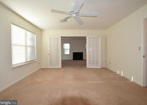 204 Coventry Ct - Photo 22