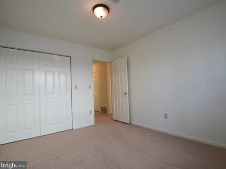 204 Coventry Ct - Photo 18