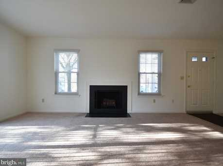 204 Coventry Ct - Photo 4