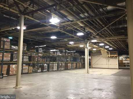 1000 New Holland Ave #BUILDING 2 - Photo 2