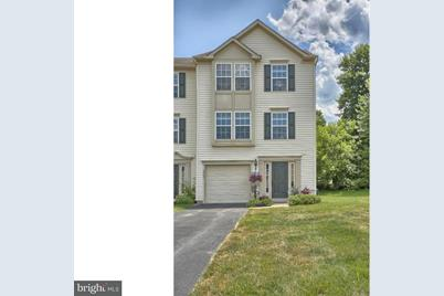 2705 Orchard View Road - Photo 1