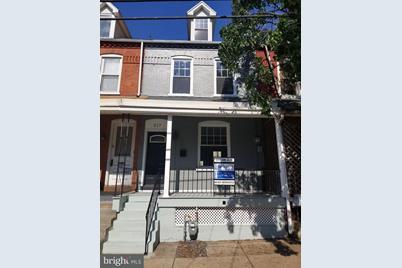 217 N Marshall Street - Photo 1