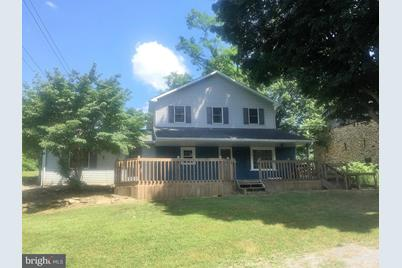 5987 River Road - Photo 1