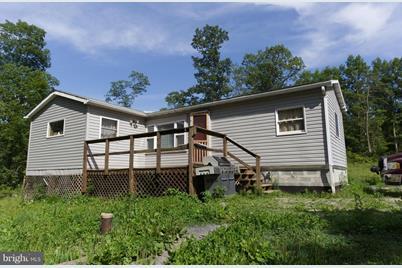 7100 Clear Ridge Road - Photo 1